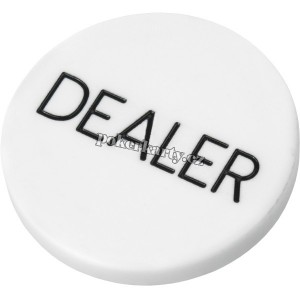 /28-103-thickbox/dealer-button.jpg