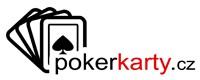 Pokerkarty.cz