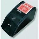 Automatická míchačka karet s podávací botou Piatnik